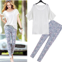 Fashion Elegant Sexy Women New Spring Clothing.SIZE For S M L .ONS! = 4499496900