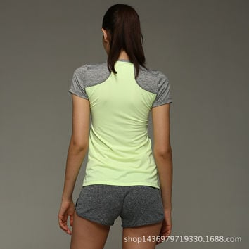 Trendy Women Sportswear = 4636448516