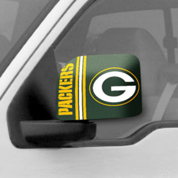 NFL - Green Bay Packers Large Mirror Cover