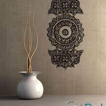 Vinyl Wall Decal Sticker Moroccan 3 #OS_AA116