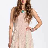 All Dressed Up Lace Dress - $52.00: ThreadSence, Women's Indie & Bohemian Clothing, Dresses, & Accessories