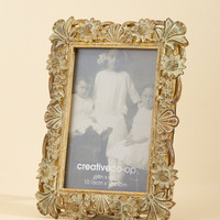 Display to the Gallery Frame | Mod Retro Vintage Decor Accessories | ModCloth.com