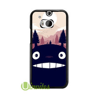 Totoro Neighbo  Phone Cases for iPhone 4/4s, 5/5s, 5c, 6, 6 plus, Samsung Galaxy S3, S4, S5, S6, iPod 4, 5, HTC One M7, HTC One M8, HTC One X