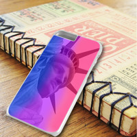 Liberty Glow iPhone 6 Plus | iPhone 6S Plus Case