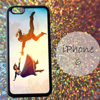 Bioshock Infinite Art - cover case for iPhone 4|4S|5|5C|5S|6|6 Plus Note 2|3 Samsung Galaxy S3|S4|S5 Htc One M7|M8