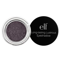 e.l.f. Studio Long-Lasting Lustrous Eyeshadow