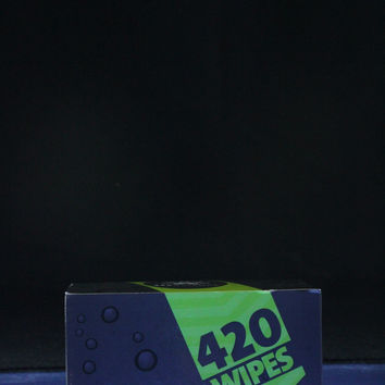 420 Science 420 Wipes