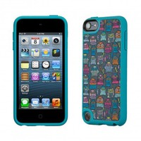 FabShell for iPod touch 5G