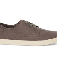 Ash Canvas Women's Paseos