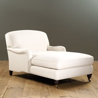 Spencer Chaise