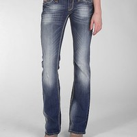 Rock Revival Amber Boot Stretch Jean