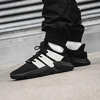 Adidas Casual shoes for men and women