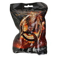 The Hunger Games: Catching Fire Miniature Figure Blind Bag
