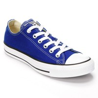 Chuck Taylor All Star Sneakers for Unisex