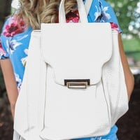 Penny Lane Backpack