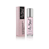 One Direction Our Moment Eau de Parfum Rollerball Ulta.com - Cosmetics, Fragrance, Salon and Beauty Gifts