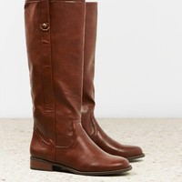 AEO Women's Pull On Riding Boot