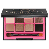 Bobbi Brown Hot Collection - Hot Nudes Eye Palette (0.31 oz Hot Nudes Eye Palette)