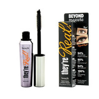 Benefit They're Real Beyond Mascara --8.5g-0.3oz By Benefit