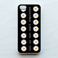 lol matt espinosa cases are available in the following materials and colors for iphone and samsung galaxy