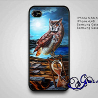 samsung galaxy s3 i9300,samsung galaxy s4 i9500,iphone 4/4s,iphone 5/5s/5c,case,phone,personalized iphone,cellphone-1610-10A
