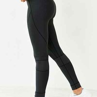The Upside Yoga Legging - Urban Outfitters