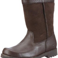 UGG Australia Boys' Riverton Boot ugg snow boots