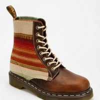 Dr. Martens X Pendleton 1460 Boot - Urban Outfitters
