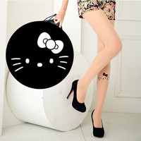Hello Kitty Tattoo Tights
