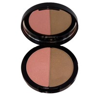 Painted Earth Contour Powder Duo in First Crush | Gloss48 | Gloss48