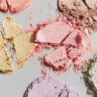Anastasia Beverly Hills Dream Highlighter Kit | Urban Outfitters
