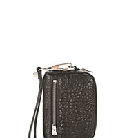 Wallets Women - Accessories Women on Alexander Wang Online Store