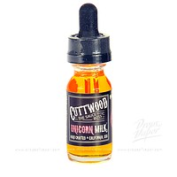 Unicorn Milk eLiquid