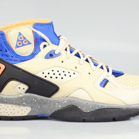 Nike Men's Air Mowabb ACG OG Rattan Bright Mandrain