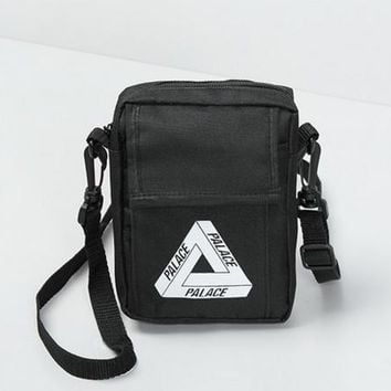 Palace 42th Small Shoulder Bag