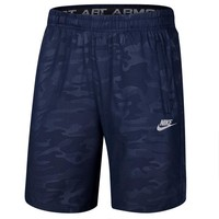 Nike Casual Sport Shorts