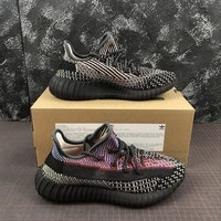"adidas Yeezy Boost 350 V2 ""Yecheil"" Running Shoes - Best Deal Online"