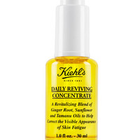 Daily Reviving Concentrate - Facial Oil - Kiehl's