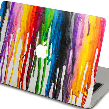macbook decal sticker top cover apple decal macbook top sticker apple macbook decal sticker keyboard cover decal mac sticker apple decal