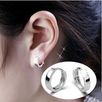 Korean fashion personality ear ring