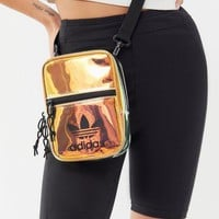 adidas Originals Iridescent Crossbody Bag