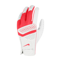 Nike Tech Extreme VI Women's Golf Glove (Left Regular)