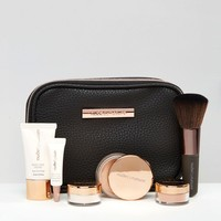 Nude By Nature Complexion Essentials Starter Kit at asos.com