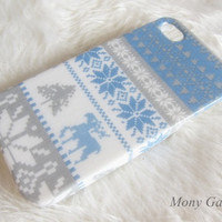 Christmas iphone case, iPhone 3G case iPhone 3GS case iPhone 4 case iPhone 4S case iPhone 5 case Sumsung galaxy case