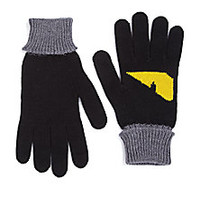 Fendi - Wool Monster Gloves - Saks Fifth Avenue Mobile
