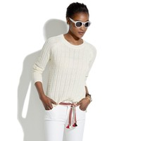 Women's Sweaters : Pullovers & Cardigans   Madewell