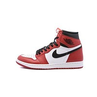 hcxx Air Jordan 1 Retro High OG  Chicago