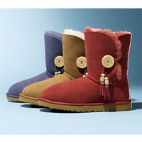 UGG® Australia 'Bailey Charms' Boot (Exclusive Color)   Nordstrom