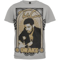 Drake - Take Care T-Shirt