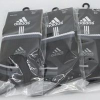 3pairs/lot  5pairs/lot Adidas Socks brand Business Casual socks cheap and high quality